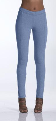 Sizes: S XL Wholesale Price: $22.00 Birch Fashion Legging Style: LLGFL A snug and comfortable wardrobe staple, the Birch Legging is suitable for wear in any season.