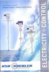 LIGHT ENGINEERING Electricity + Control Publisher: Karen Grant Editor : Wendy Izgorsek Issue/Year: June 2016 www.crown.co.