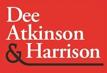 Dee, Atkinson & Harrison Victorian and General Home Furnishings Started Nov 17, 2017 10am GMT The Exchange Saleroom Exchange Street Driffield East Yorkshire YO25 6LD United Kingdom Lot Description 1