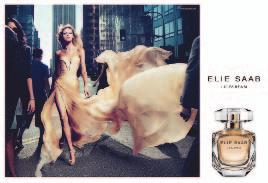 6 WWD FRIDAY, MAY 13, 2011 beauty Vera and Leighton: Lovestruck By JULIE NAUGHTON YOU D EXPECT Vera Wang and Leighton Meester, the face of her new Lovestruck fragrance, to be discussing the scent