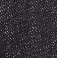 cotton, fine line twill