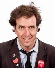 FRIDAY 22 ND MAY COMEDY EVENTS WILL FRANKEN WHO KEEPS MAKING ALL THESE PEOPLE? Comedy Venue Three: The Hall, 10 China Street, Lancaster, LA1 1EX 01524 65470 7.