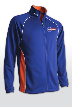 735 740 741 Verge Full Zip