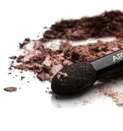 ARTISTRY Signature Colour Eye Shadow
