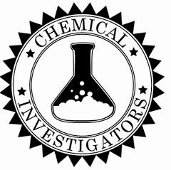 4. What warning signs are normally displayed on the labels of the chemicals used by Janette Williams, which, if noticed, could have