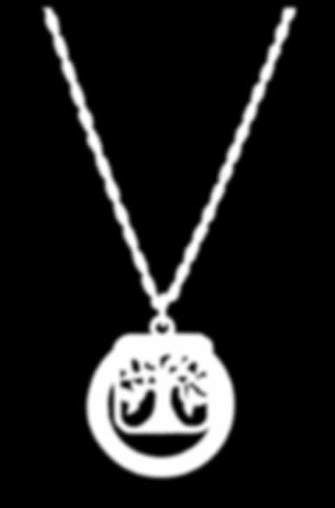 Charity, Love) JNL072 - antique silver finish $12.