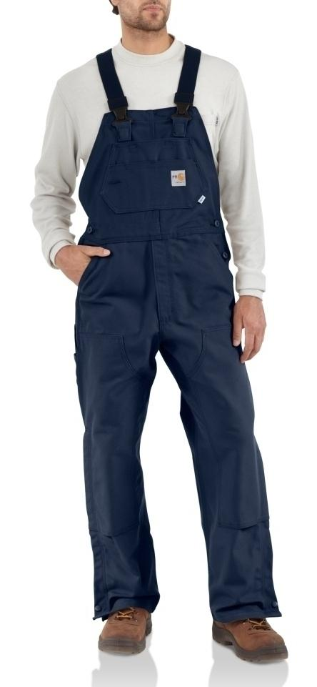 zippers with Nomex Cal Rating: 54.3 Available in Navy, Sizes: Waist 30-50, Length 28-36 Logo and Name on back panel $192.