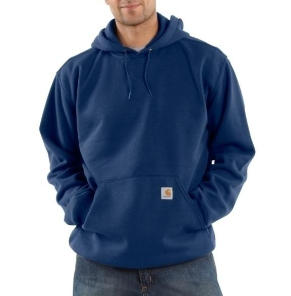 50 PC61LSP Heavy weight Hooded Sweatshirt 13oz. 80%Cotton/20% polyester blend.