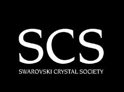 1977: Swarovski launches its first jewelry