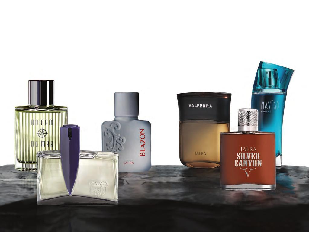 Signature scents say it all Enjoy his presence even when he s away. MEN S SIGNATURE DUO 2 FOR $45 SAVE $29 Retail Value: $74 20594 Limit 1 of each Deep cedar musk with lavender Navîgo Homme EDT 3.
