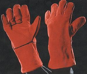 14 Welder s Gauntlet Ref: 0089 Sizes: One Size 60 per