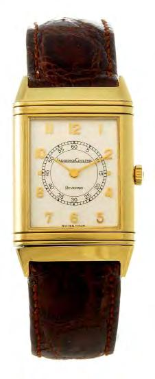 133 134 136 JACOB & CO. - a gentleman s Five Time Zones wrist watch. Number 674. Unsigned quartz movement.