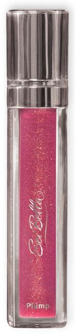 BERRY SHIMMER PLUMP C 881 PINK SPELL PLUMP N 885 GOLDEN GLOW PLUMP N 883 ROYAL RASPBERRY PLUMP N 872 Brilliance Plump Lip Gloss 7.5 g $31.00 $18.