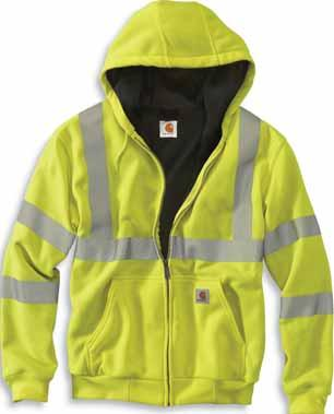 shell with water-repellent finish Waterproof membrane and Rain Defender durable water repellent Fully taped waterproof seams 100% polyester mesh lining in body 100% nylon taffeta lining in sleeves