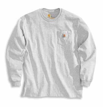 25-ounce bird s-eye knit: 100% polyester FastDry technology wicks away sweat for comfort Stain Breaker technology releases stains
