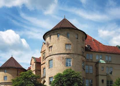 »Our Culture. Our history.«landesmuseum Württemberg Altes Schloss Schillerplatz 6 70173 Stuttgart Opening hours Tue to Sun 10 a.m. to 5 p.m closed Mondays except holiday Mondays Enjoy art and culture.