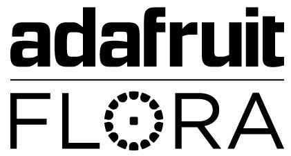 Adafruit Industries https://learn.adafruit.