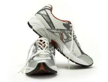 Acceptable Shoes for Y7-12 Design Technology Mesh and fabric sports shoes do not provide