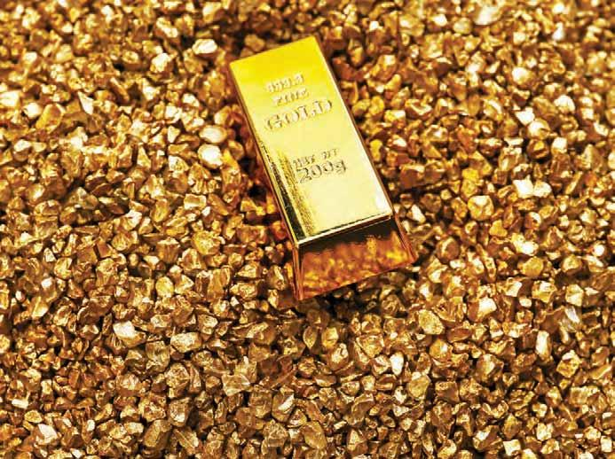 News Bytes GOLD SALES SOAR ON AKSHAYA TRITIYA THIS YEAR Indians love their gold and the lure of the lustrous or white gold continues to be unfazed this time around on Akshaya Tritiya.