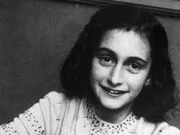 Anne Frank One of the most famous prisoners at Bergen-Belsen was the young author and diarist, Anne Frank.