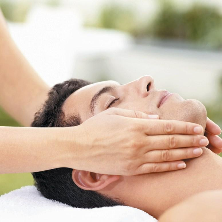 M e n s F a c i a l T r e a t m e n t S by Aromatherapy Associates The Refinery Ultimate Face and Body Treatment The Refinery Essential Facial Achieve a heightened state of relaxation and well-being