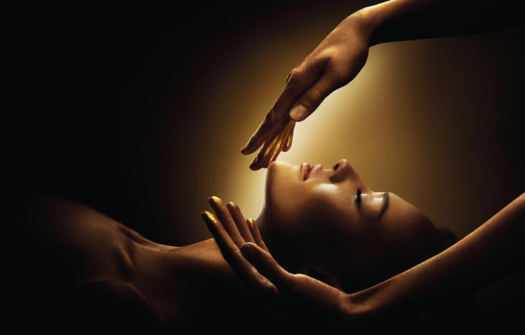 Amarna Spa Spa Retreat One night s dinner, bed and breakfast in a twin or double superior room and a choice of one of the following 25 minute treatments: Decleor Aroma Back Massage Sunday Thursday