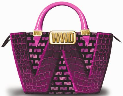 12 WWD, WEDNESDAY, FEBRUARY 1, 2006 Fighting Knockoffs by Protect By Liza Casabona NEW YORK Amid all the worries facing a fledgling designer or a new apparel company trying to launch a product or