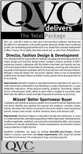 18 WWD, WEDNESDAY, FEBRUARY 1, 2006 A global manufacturer of fashion accessories, legwear, footwear, rainwear, sleepwear, home fashion and novelty gifts has career opportunities available Sales Execs
