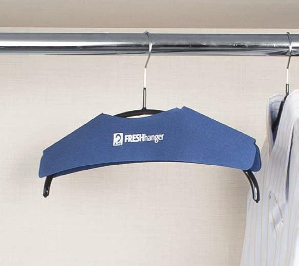 "MAWA ""Made in Germany"" quality There are many arguments in favour of MAWA clothes hangers. We have summarised some of the most important ones: MAWA clothes hangers."