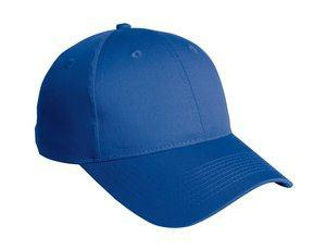 c608 Port Authority - Easy Care Cap C608 The ultimate uniforming cap featuring all the easy care qualities you love about our Easy Care Shirts (S608) and Silk Touch Sport Shirts (K500).