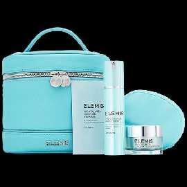 Elemis Pro-Collagen Night Time Collection PRICE GHS350.
