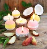 relaxing massages with essential oils ayurveda s secrets Apricot, Carrot, Peach, Plum.