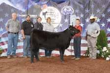 Division Winner $150 Reserve Division Winner $100 Class Winner STATE EXPO/OTHER STATE FAIR JR SHOWS $300