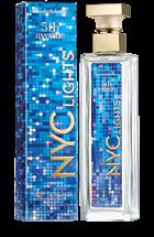 NYC Lights - Eau de Parfum 75 ml 19% 19% Always be glamorous. Intricate. Cultured. Special.