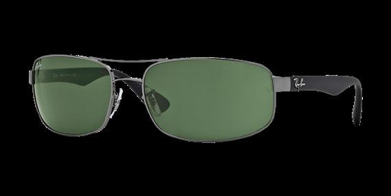 Sunglasses 19 3 14% MAUI JIM Breakwall Sunglasses Black & Grey An ultra-light, rimless frame that s perfect for fast action sports or everyday wear.
