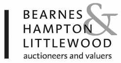 yeer For Sale by Auction to be held at St Edmund s Court, Okehampton Street, Exeter 01392 413100 Tuesday 5 th December 2017 Jewellery & Silver Ceramics and Glass Pictures, Works of Art, Collectables