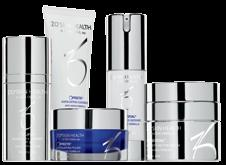These programs use the most effective combination of products for treatment.