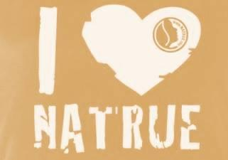NATRUE: True Friends of Natural and Organic Cosmetics Thank you for your attention!