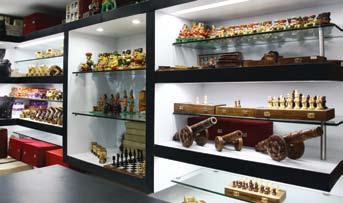 for the finest collection of wooden toys from around the