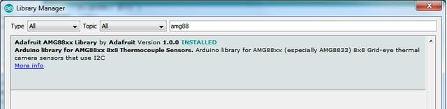We also have a great tutorial on Arduino library installation at: http://learn.adafruit.
