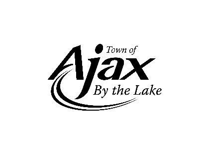 Calling All Visual Artists Applications are now being accepted for 2018 Art Exhibitions at Ajax Town Hall The Town of Ajax offers free art exhibit hanging space in the Council Chamber Lobby at Ajax