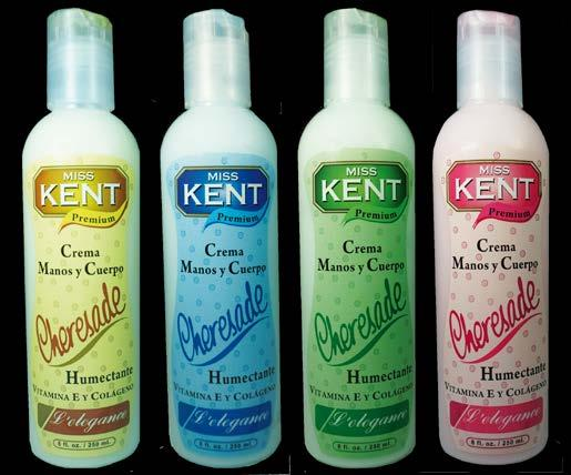 KENT KENT BACCARAT belongs to the KENT for men collection as the ideal Shampoo for