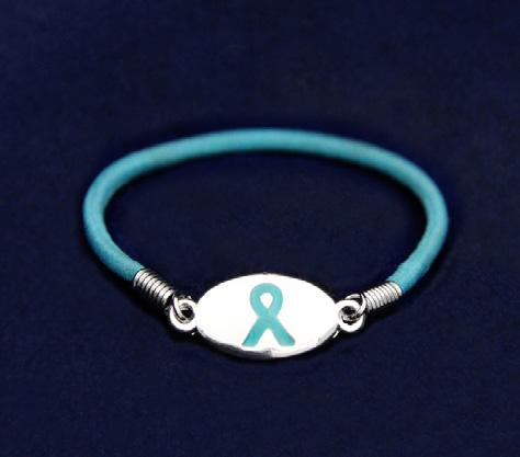 Comes in optional gift box. (B-81-3) Size: 8 in. Qty: 18/pkg. We re In This Together Bracelet.
