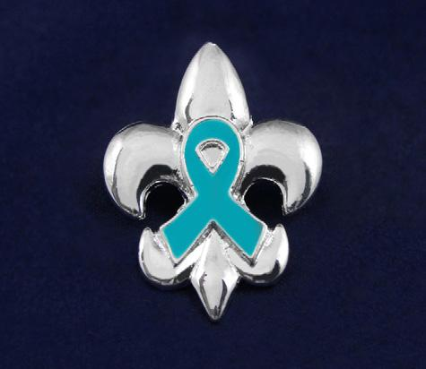 Pin is approximately 1 1/2 x 3/4 inch. Comes in an optional gift box. (P-04-3) Qty: 36/pkg.