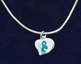 Ribbon charm is approximately 1.8 x 1.25 cm. Comes in an optional gift box. (N-06-3) Qty: 18/pkg.