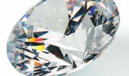 Preciosa Crystal and Cubic zirconia THE PREDECESSOR OF CZECH CRYSTAL WAS THE CRYSTAL MADE IN BOHEMIAN MOUNTAIN AREAS.