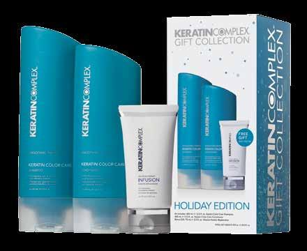 2017 26% ABBA HOLIDAY DUOS INCLUDES 1 Shampoo 8 oz.