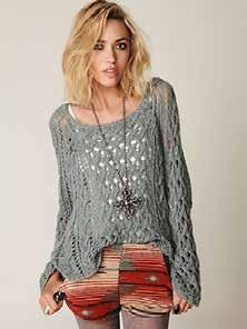 Stone Cold Fox Margarita Shorts at Free People Clothing Boutique http://www.