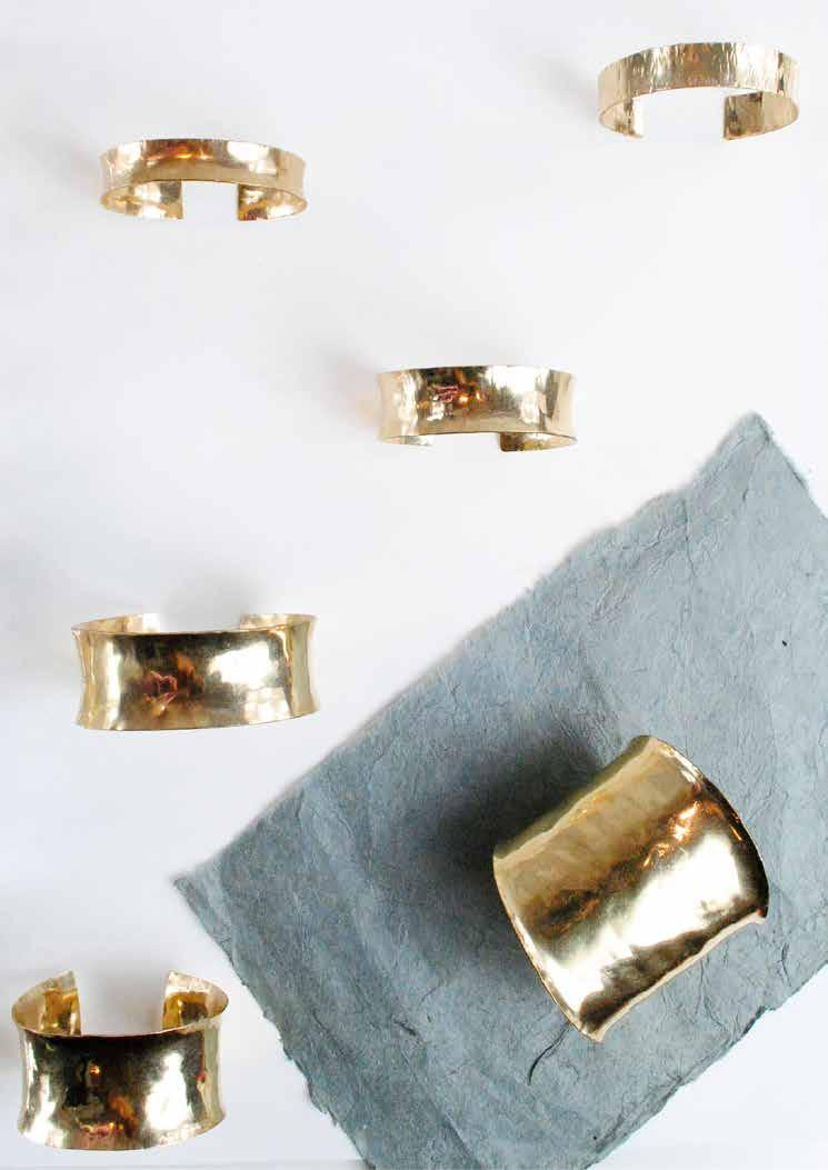 Classic Textured Gold Filled Cuff - Small 1/5 TSB010SMTXGF $84 Gold Filled Cuff - Small 1/5 TSB163SMGF $84 Gold Filled Cuff - MED 3/4