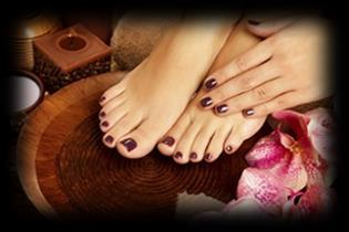 .. 70 ONLINE COUPONS @ VIPNAILSPATYLER.